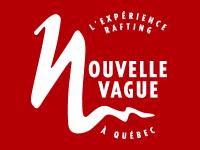 expeditions_nouvelle_vague_logo